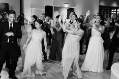 SonnyandSamantha_Dancing-22.jpg