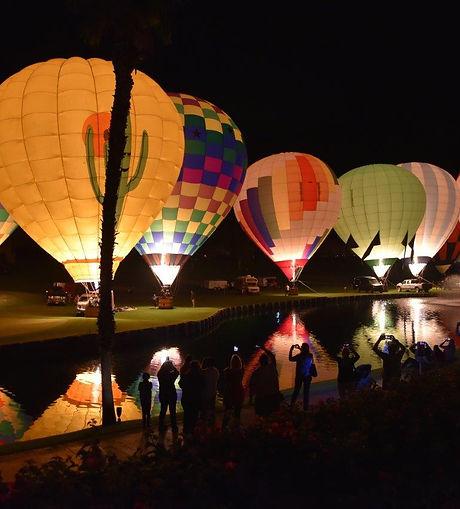 BalloonFire.jpg
