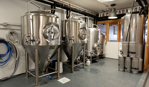 brewery-1.jpg