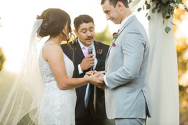 Justin_and_TJ_Ceremony-162.jpg