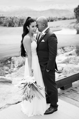 SonnyandSamantha_WeddingPortraits-61.jpg