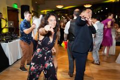 SonnyandSamantha_Dancing-44.jpg