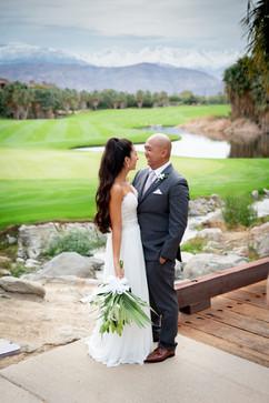 SonnyandSamantha_WeddingPortraits-56.jpg