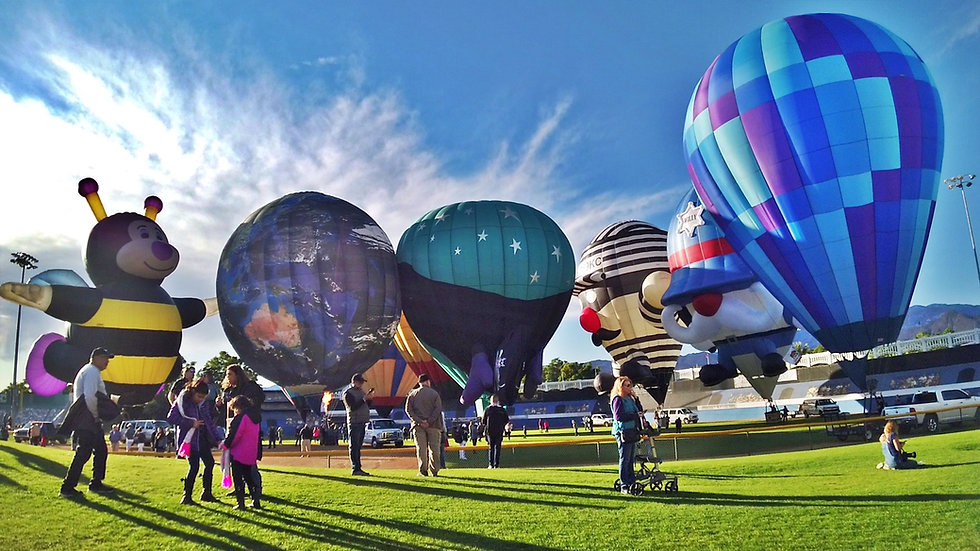 General Balloon Fest Picture(1).jpg