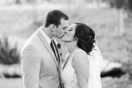 Justin_and_TJ_Bride_Groom_B-114.jpg