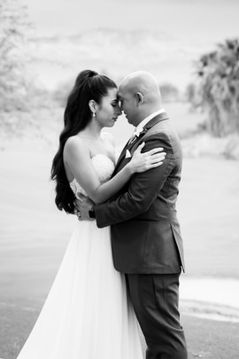 SonnyandSamantha_WeddingPortraits-76.jpg