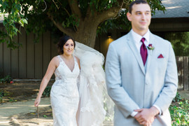 Justin_and_TJ_Bride_Groom_B-50.jpg