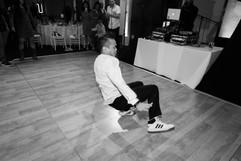 SonnyandSamantha_Dancing-91.jpg