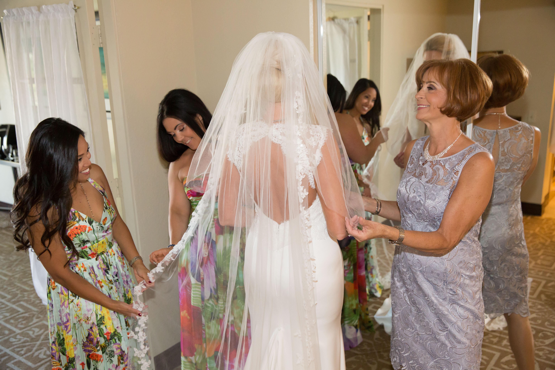 Erin_Reza_Wedding-112