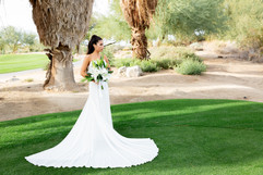 SonnyandSamantha_WeddingPortraits-3.jpg