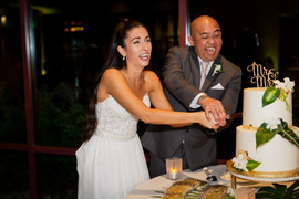 SonnyandSamantha_Reception-64.jpg