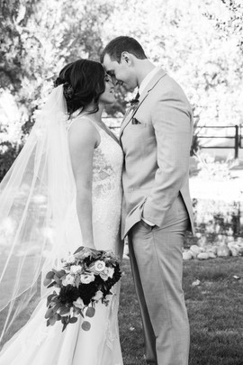 Justin_and_TJ_Bride_Groom_B-79.jpg