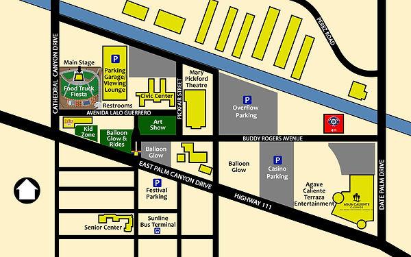 21_Map.jpg