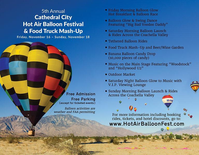 double_truck_BalloonFest.jpg