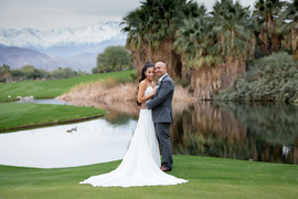 SonnyandSamantha_WeddingPortraits-90.jpg