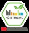 Logo_Siegel_MIT_CLAIM_RGB_Farbe_PNG.png
