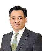 3. Dr. Joey Wan_MA115.jpg