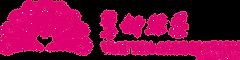 WY logo_Horizontal.png