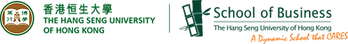 HSU _ School of Business Logo.png