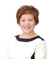 9. Ms. Angela Lee_MA075.jpg