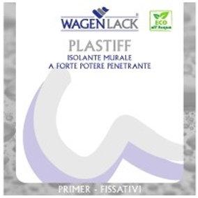ISOLANTE ANCORANTE - PLASTIFF