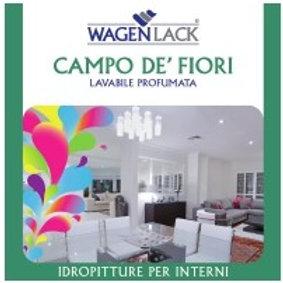 LAVABILE - CAMPO DE FIORI
