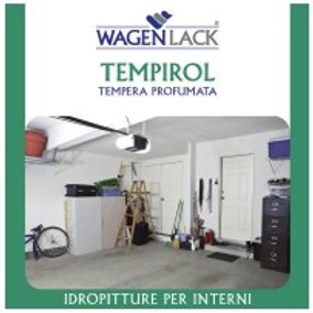 TEMPERA - TEMPIROL