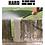 Thumbnail: IDROPULITRICE 'PREDATOR 160 WPS'