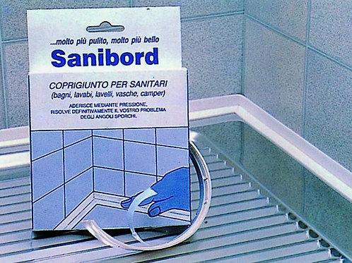 """GUARNIZIONE """"SANIBORD"""""""