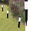 Thumbnail: LAMPADA SOLARE