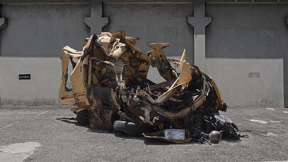 sculpture-camion.jpg
