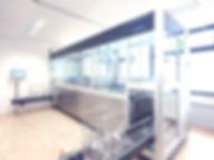 CleaningLine_Customized_MedTech_ELO4446_