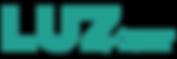 LUZ_Logo_4C_72dpi.png