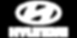 Hyundai-White-Logo_cqgbvd.png