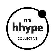 HHype_logo.jpg
