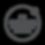 CREW-logo-GREY.png