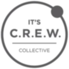 crewlogo_grey_whitebg-100.jpg