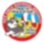 2019 logo small.jpg