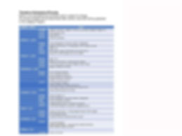 Schedule_Image Updated.jpg