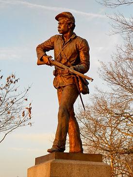 Gettysburg_mon_111th_NY_Inf.jpeg