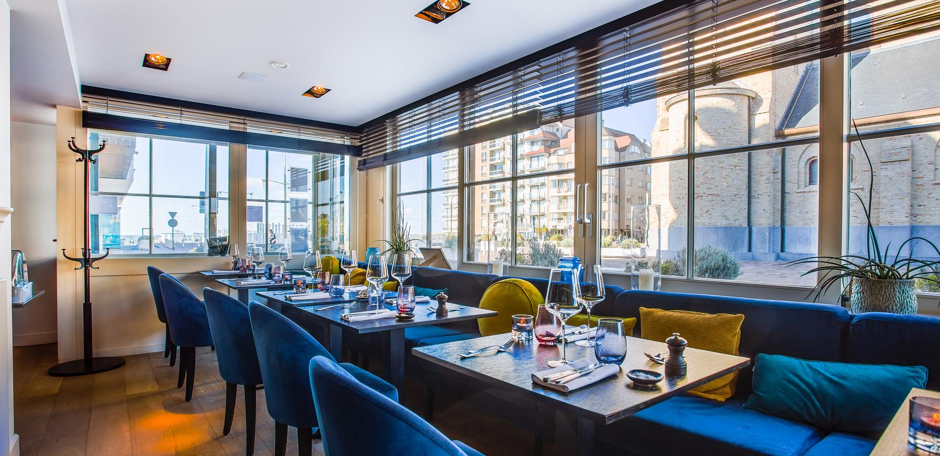 restaurant_Leo_HDR2.jpg