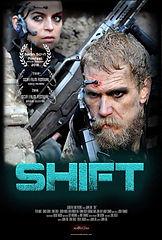 ShiftPoster.jpg