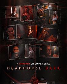 Deadhouse_Social_Static_1080x1350.jpg