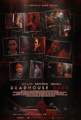 DeadhouseDark_Poster-final_A_online.jpeg