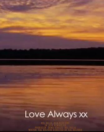LoveAlwaysxxPOSTER.jpg