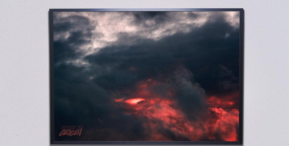 Gelsen Clouds #2