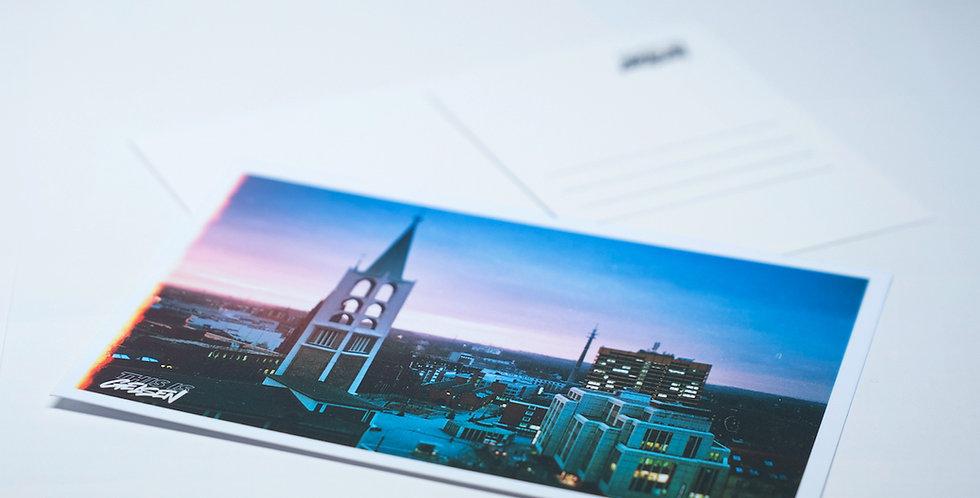 Postkarten (Einzeln)