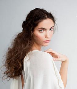 Anastasia Dabizha
