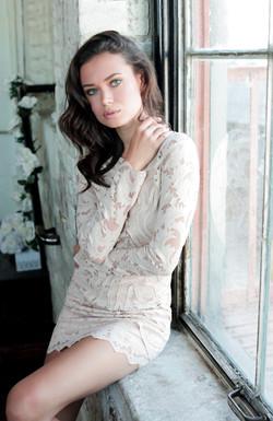 Anastasiya Zayika