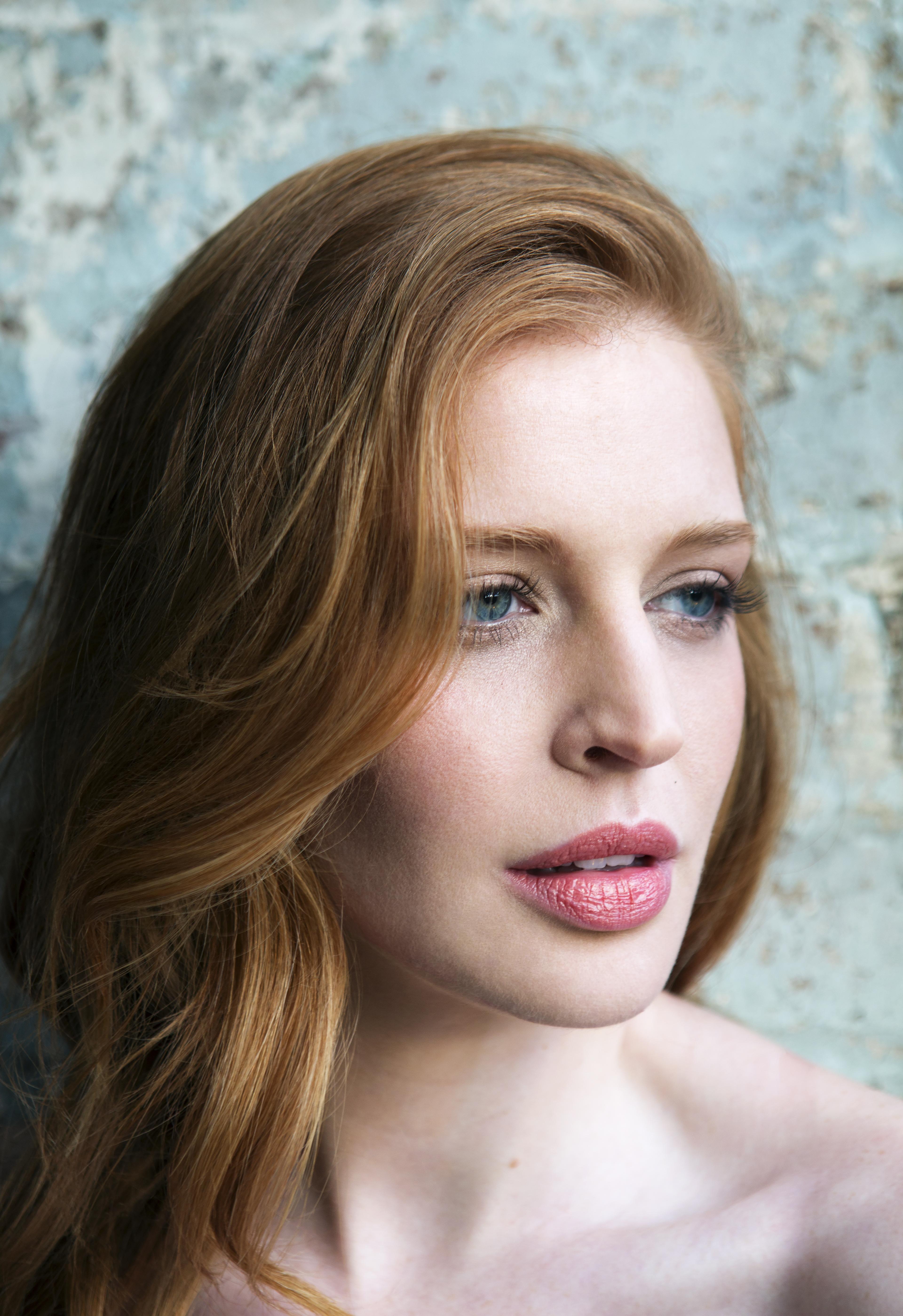 Olivia Haskins